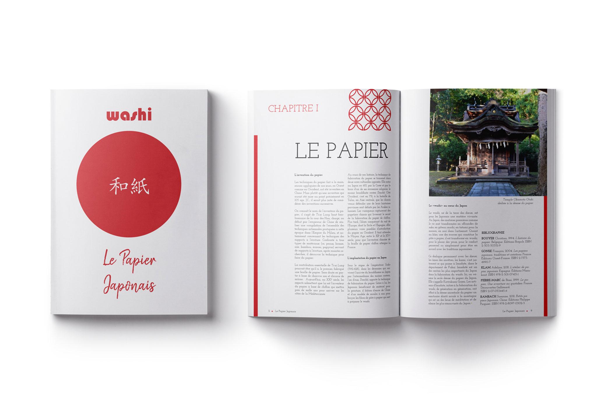egga brochure 3 print geneve Architecte & graphiste