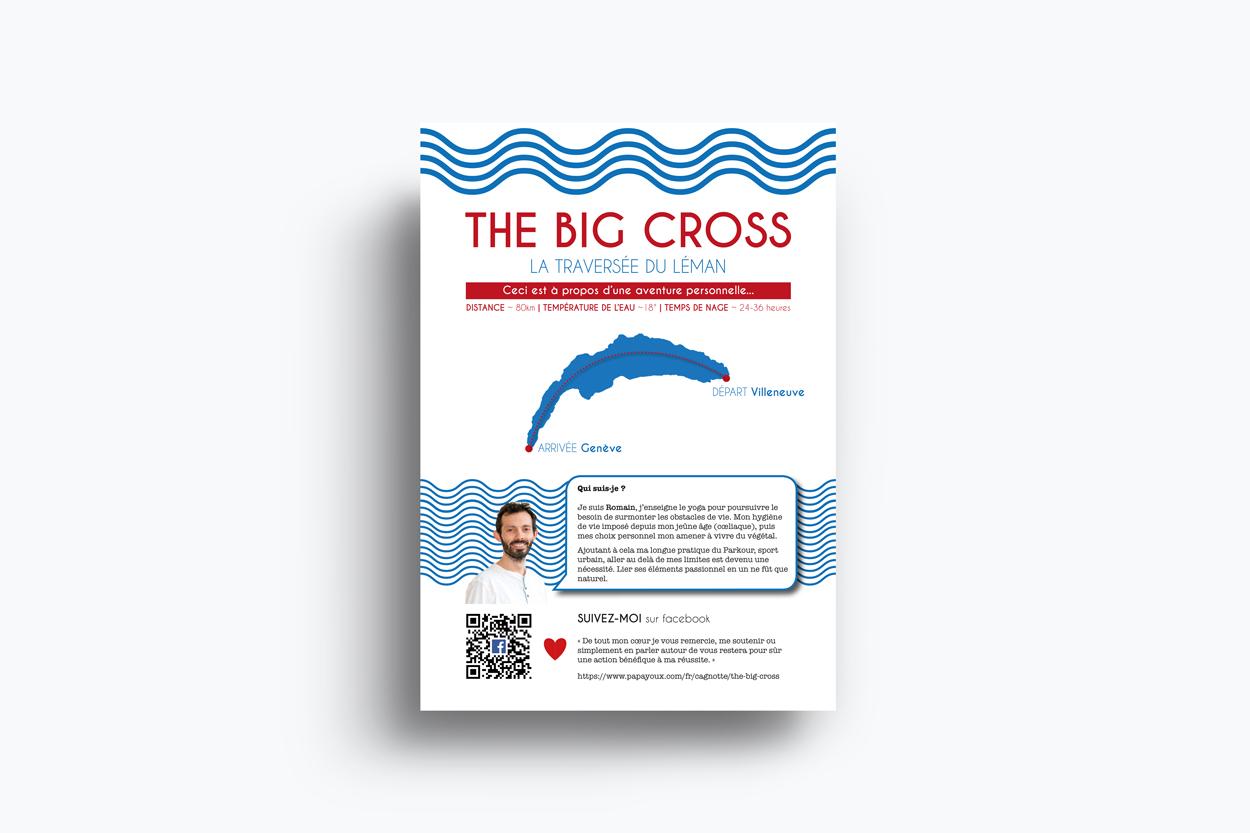 Architecte egga flyers print geneve 6