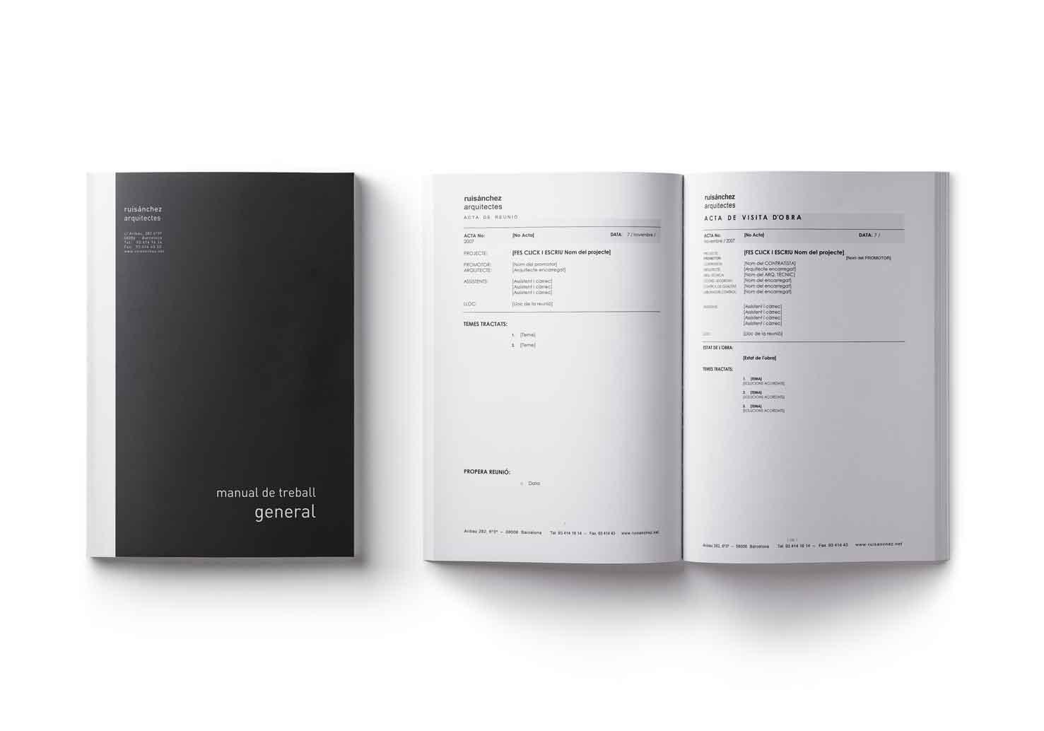manuel print geneve 2